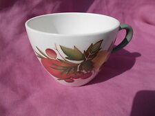 Wedgwood COVENT GARDEN  Teacup
