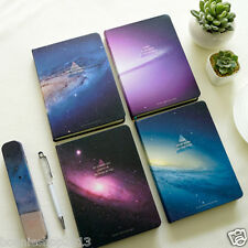 Special Offer The Other End Of The Galaxy Series Sketchbook Diary Notepad