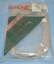 Mac Monitor Cable 10 Ft. Male to Male