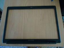 Cornice monitor  HP F700