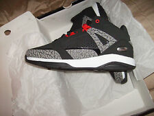 "Fubu Mens High Top Basketball Shoes ""The Collection""  Size 8.5 NWB"
