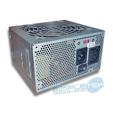 ALIMENTATORE PER COMPUTER FISSO 290WATT COMPUTER DEKTOP PC WINDOWS