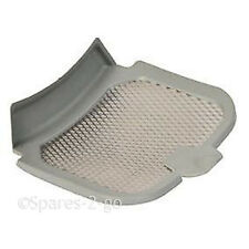 Genuine Tefal Actifry Plus GH800015 & GH800215 Oil Free Deep Fryer Filter