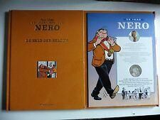 Nero luxe album De held der helden 1997