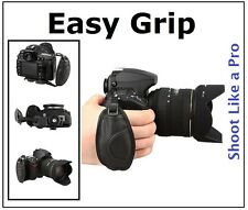 Pro Wrist Grip Strap For Sony Alpha A6300 ILCE-6300