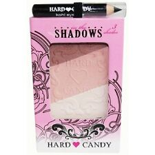 HARD CANDY In The Shadows + Eyeliner - Eye Love You