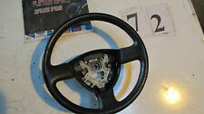 Honda civic type s ev1 ev2 5 door model leather steering wheel 72)