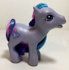 My Little Pony G3 Tink-a-tink-a-too