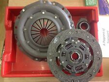 3000840301SACHS CLUTCH KIT TO SUIT AUDI,VW A4,A6,PASSAT 210MM CLUTCH