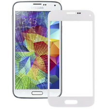 SAMSUNG GALAXY S5 MINI Vetro Display Ricambio ricambio Display Touchscreen