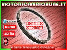 Correa de transmisión Piaggio MP3 4T 4V IE LT IBRIDO 300cc año 2010  82941r ES