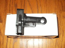 NEW Mazda RX8 RX 8 Air Flow Meter Sensor 2004 2005 2006 2007 2008 2009 2010 2011