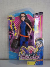 BARBIE Spy Squad (Secret Agent) 2in1 - Neu und OVP