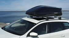 Dachbox // Thule Touring 200 // Volvo Sport Time 2003 // 31428759