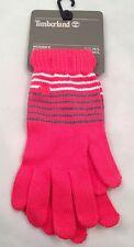 Timberland Women's Femmes Gloves M/L