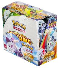 PRE-SALE Pokemon XY Roaring Skies Booster Box New Sealed TCG