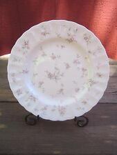 "MIKASA MAXIMA ""French Chintz"" Pattern 7 3/4"" Salad Plate 1988-1996 1 piece NICE!"