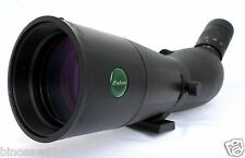 Olivon T650 Spotting Scope 16-48x65 BAK4 Multicoated IMPERMEABILE ZOOM OCULARE