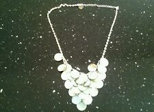 Various style necklace