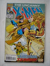 X-MEN UNCANNY #313 MARVEL COMIC HIGH GRADE JUNE 1994