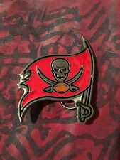 TAMPA BAY BUCCANEERS BELT BUCKLE NFL BUCKLES NEW