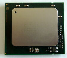 intel E7-4860 2.26GHz 6,4 GT/s 10 Core 24MB SLC3S 24MB Cache processore CPU