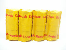 4 x KODAK TMAX 400 120 ROLL CHEAP BLACK & WHITE FILM By 1st CLASS ROYAL MAIL