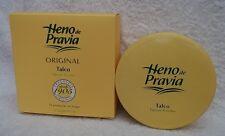 Heno de Pravia Original Talcum Powder 142g by Puig