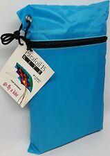 """Go Fly A Kite 1997 Multi-Color Parafoil 15 Nylon Kite 54"""" x 40"""" Boys & Girls"""