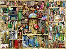 """[Puzzle Life] 500 piece Jigsaw Puzzles """"Secret passage""""/ PL788"""