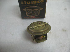 1937-1948 FORD FLATHEAD V8 VINTAGE 180 DEGREE THERMOSTAT NORS