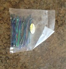 American Girl Doll Marisol Luna Bobby Pins From Spotlight Outfit ONLY