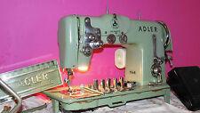 Nähmaschine ADLER 153 AB  85W