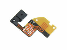 For HTC Amaze 4G Ruby G22 X715E Power Button Cable ON/OFF Connector Flex Cable
