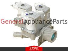 LG Kenmore Washer Washing Machine Water Triple Inlet Valve WIVA009