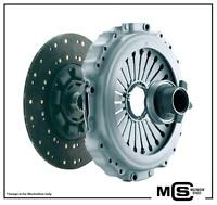 New TOYOTA Avensis Rav4 Rav 4 2.0 D4D Clutch Kit 99-