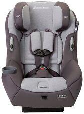 Maxi-Cosi Pria 85 Convertible Child Safety Car Seat Air Protect Loyal Grey