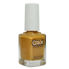 Color Club Nail Polish Lacquer 1082 Oh Deer! 0.5 oz