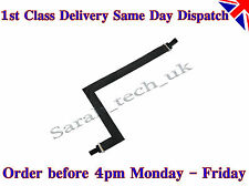 "New Apple iMac 27"" A1312 2011 LCD LVDS Display Screen Cable 593-1352 593-1352-A"