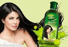 DABUR HAIR OIL AMLA PREVENT FROM HAIR LOSS SHINY HAIR100 ML LOWEST PRICE