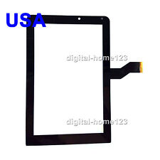 New Touch Screen Digitizer Glass For Verizon Ellipsis 7 inch Tablet USA