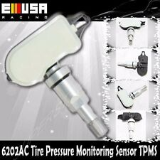 1 Piece Tire Pressure Sensor6202 TPMS for Scion 07-15 tC 08-14 xB xD 42607-33011