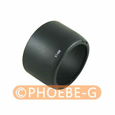 ET-65 III Lens Hood for CANON EF 70-210mm f/3.5-4.5 USM