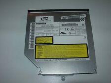 Lecteur DVD HD Graveur DVD  TS-L802A Acer Aspire 7520G 7720G