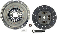 PEREFECTION MU72160-1 CLUTCH KIT 2001-2005 CHEVY S10 SONOMA GMC PICKUP 4.3L