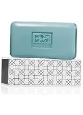 Erno Laszlo Oil Control Cleansing Bar Special Skin Soap acne oil skin antiseptic