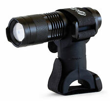 Stroller Flashlight / Mount, Fits All Brands, Free Shipping + Lifetime Guarantee