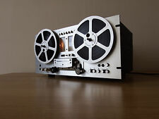 Vintage Pioneer RT-707 Reel to Reel Player / Tape / Record / Recorder / Retro