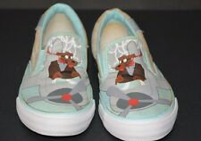 CONVERSE ALL STAR GRAFFIC KIDS US 2.5 PRE OWNED