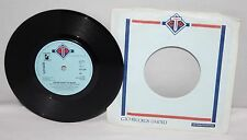 "7"" Single - Voyage - From East To West - GTO GT 224 - 1978"